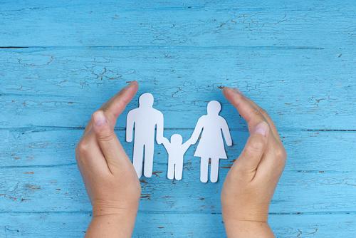 Assurance vie – Acceptation partielle de la clause bénéficiaire